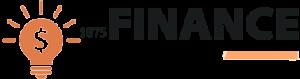 1875-financeinvest